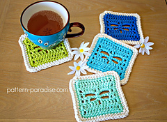 Dragonfly_coasters_small