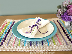 L_spring_placemat_7466_v3_small