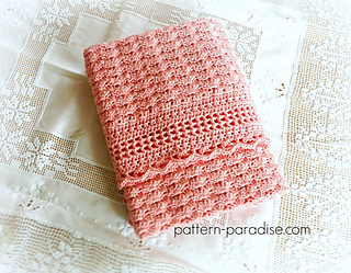 L_shelly_blanket_1775_small2