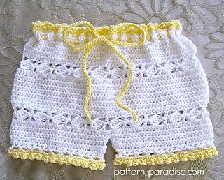 Daisy_shorts_small2