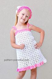 Free_crochet_pattern_summer_cheer_sundress_by_pattern-paradise