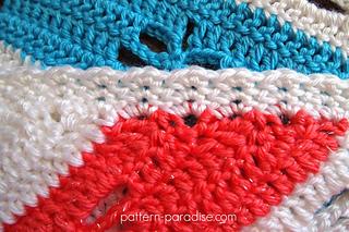 Free_crochet_pattern_c2c_dragonfly_throw_on_pattern-paradise