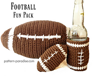 Football_fun_pack_by_pattern-paradise