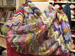 Missoni_cowl_small