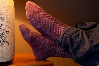 Arrowhead_socks_small2
