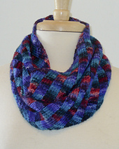 Cowl_100_small_best_fit