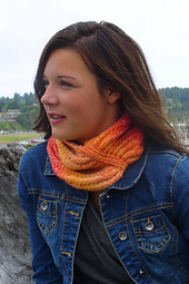 1_cowl_022_small_best_fit