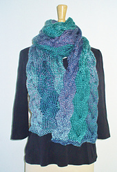 Ab_scarf_004_small_best_fit