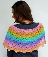 Rainbow_fish_001_small_best_fit