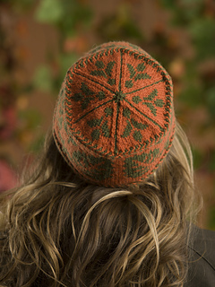 192-16_rhinebeck_hat_049_small2