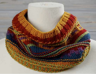 Sss_cowl_2_small2