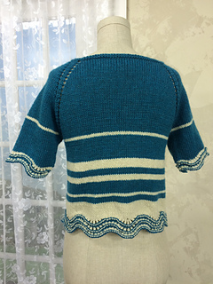 Lake_michigan_cardi_back_small2