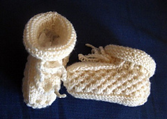 Baby_boottees_-_shepherd_snowflake_pattern_small