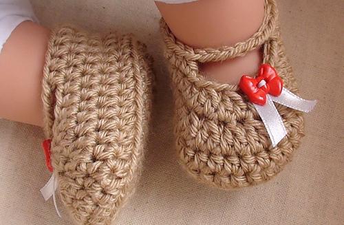 Posh_crochet_baby_booties_medium