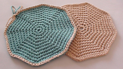 Crochet_octagon_coasters_medium