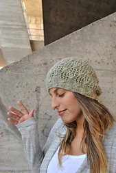 Hat_6_crp_small_best_fit