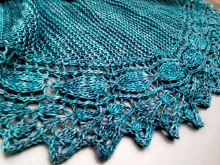 Teal_shawl_5_small2