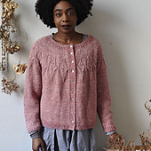 Winter_whispers_at_loop_london17_small_best_fit