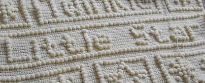 Twinkle_twinkle_little_star_blanket_2_small_best_fit
