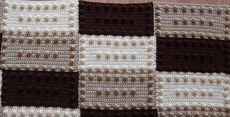 Block_puff_stitch_blanket_2_small_best_fit