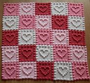 Hearts_motif_baby_blanket_crochet_pattern_1_small_best_fit
