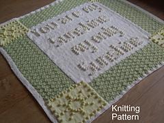 Sunshine_baby_knitting_pattern_ebay_small