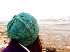 Triple_swell_hat_pat_cover_small