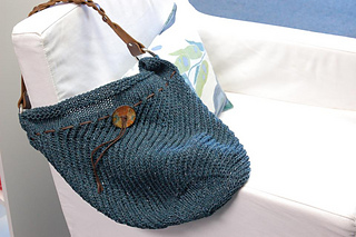 Knit_bag_small2