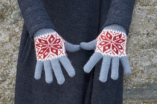 Red_and_grey_gloves1_low_res_small2