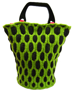 Lattice_green_sized_small2