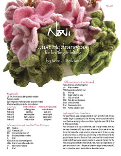Hydrangeas_flower_cover_sized_small2