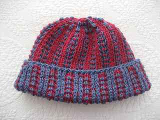 Holly__otti__inky_in_pink__hat_014_small2