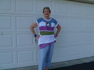 31tops_010_small2