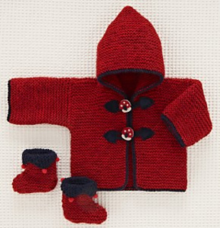 Le-duffle-coat-rouge-champignons-de-beauchamp-290x300_small2
