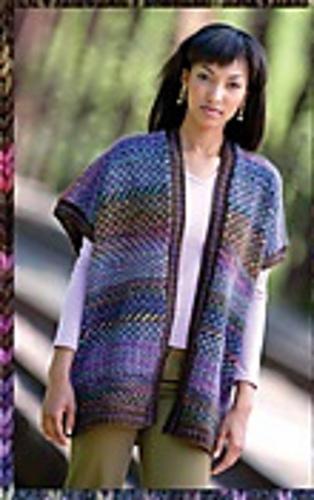Ravelry Artful Color Mindful Knits Patterns