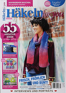 Ravelry Häkeln For You 32018 Patterns