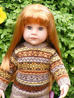 Fairisle-horse-hannah-6_small2