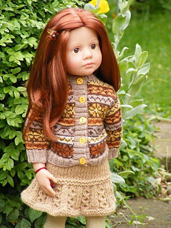 Fairisle-katie-garden-3_small2
