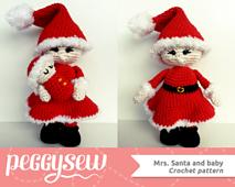 Thumbnail-eng-mrs-santa_small_best_fit