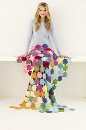 Crochet-garden-state-afghan-l50228-p_small_best_fit