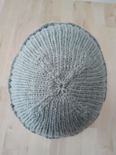 Michael_hat_top_use_better_small2