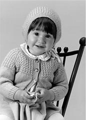 Babyjennifer_small