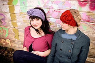 Barn_girls_headband_small2