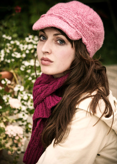 Pink-beanie_small2