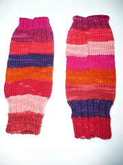 Striped_fingerless_mitts_small