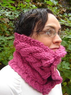 Laura_cowl_004_small2