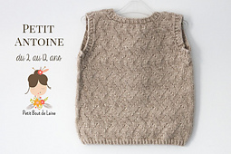Photo_1_small_best_fit
