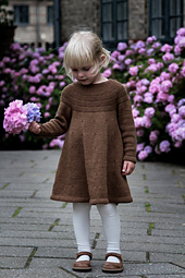 Ankers_kjole_3_small_best_fit