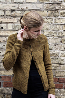Ankers_cardigan_-_my_size_6_small2