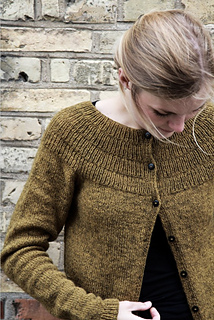 Ankers_cardigan_-_my_size_5_small2
